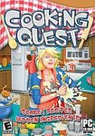 Cooking Quest PC