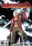 Devil May Cry 3: Dante's Awakening PC