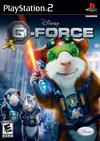 G-Force PS2