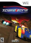 Speed Zone for Wii last updated Aug 10, 2009