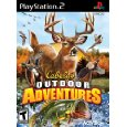 Cabela's Outdoor Adventure 2010 for PlayStation 2 last updated Jul 31, 2009