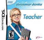 Dreamer: Teacher DS