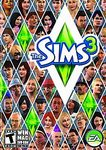 Sims 3, The for PC last updated Aug 06, 2014