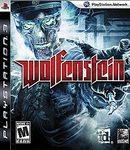 Wolfenstein 3D for PlayStation 3 last updated Jul 24, 2009