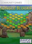 Jungle Blocks Xbox 360