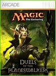 Magic: The Gathering - Duels of Planeswalkers for Xbox 360 last updated Sep 09, 2013