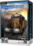 Trainz Simulator 2009 PC