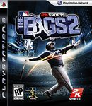 Bigs 2, The for PlayStation 3 last updated Jan 13, 2010