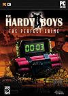 Hardy Boys: The Prefect Crime PC