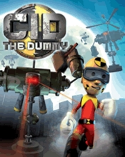 CID the Dummy PC