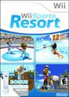 Wii Sports Resort for Wii last updated Mar 31, 2012