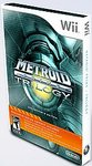 Metroid Prime Trilogy for Wii last updated Mar 19, 2010