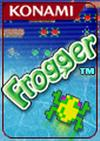 Frogger for Xbox 360 last updated Jul 30, 2009
