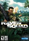 Raven Squad: Operation Hidden Dagger PC