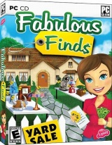 Fabulous Finds PC