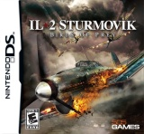IL-2 Sturmovik: Birds of Prey DS