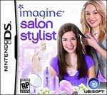 Imagine: Salon Stylist DS