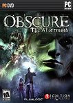 Obscure: The Aftermath PC