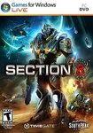 Section 8 for PC last updated Mar 07, 2010