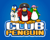 Club Penguin PC