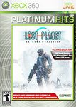 Lost Planet: Extreme Condition Colonies Edition Xbox 360