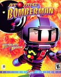 Atomic Bomberman PC