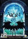 Aion: Tower of Eternity PC