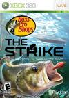 Bass Pro Shops: The Strike Xbox 360