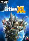 Cities XL PC