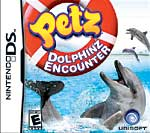 Petz: Dolphinz Encounter DS