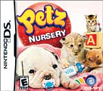 Petz: Nursery DS