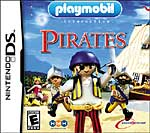 Playmobil: Pirates DS