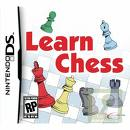 Learn Chess DS
