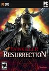 Painkiller: Resurrection PC