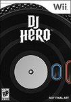 DJ Hero for Wii last updated Jan 30, 2011