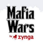 Mafia Wars Facebook