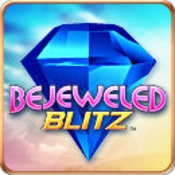 Bejeweled Blitz for Facebook last updated Jan 30, 2013