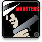 Mobsters Facebook