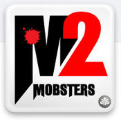Mobsters 2: Vendetta Facebook