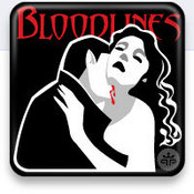 Bloodlines Facebook