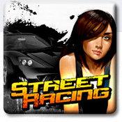 Street Racing for Facebook last updated Jan 26, 2010