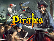 Pirates: Rule the Caribbean! Facebook