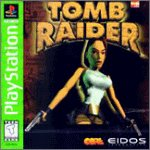 Tomb Raider for PlayStation last updated Dec 14, 2009
