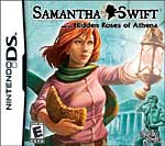Samantha Swift DS