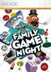 Hasbro Family Game Night for Xbox 360 last updated Nov 09, 2009