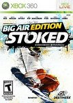 Stoked: Big Air Edition Xbox 360