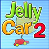 JellyCar 2 iPhone