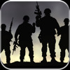 Coast Defense iPhone