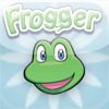 Frogger iPhone