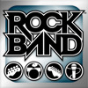 Rock Band iPhone